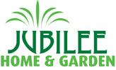 Jubilee Home & Garden